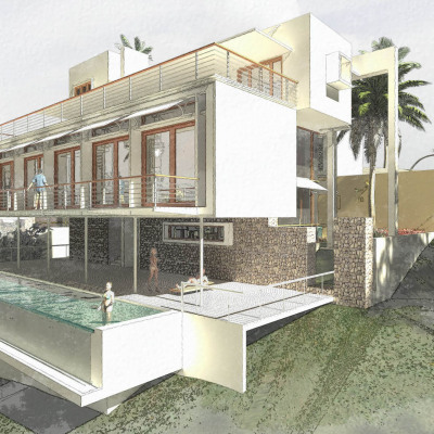 aclaworks-caribbean-architecture-housing-residential-villa-design-00-0