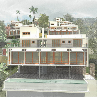 aclaworks-caribbean-architecture-housing-residential-villa-design-00-3