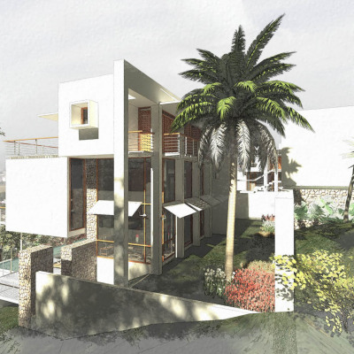 aclaworks-caribbean-architecture-housing-residential-villa-design-00-5