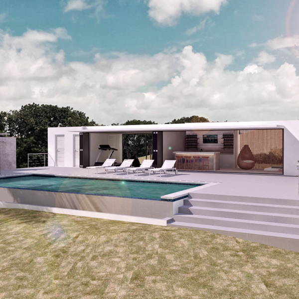 4-exterior-perspective-pool