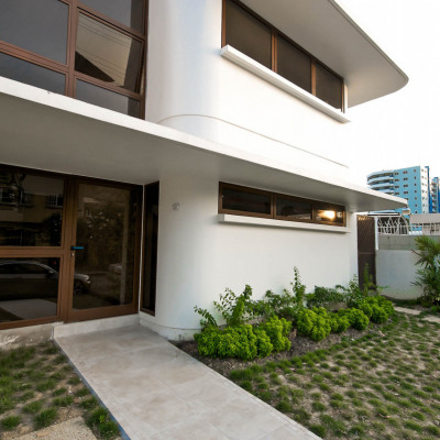 aclaworks-caribbean-architecture-housing-residential-villa-design-0011-6