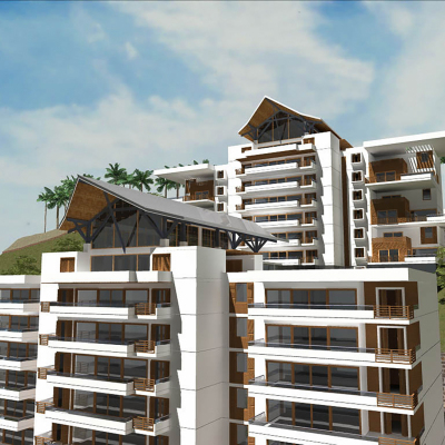 aclaworks-caribbean-architecture-resort-hotel-design-0011-3