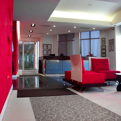 aclaworks-caribbean-architecture-interior-office-commercial-design-001-1