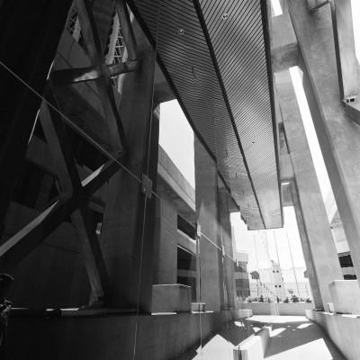 aclaworks-caribbean-architecture-institutional-susta…le-design-008