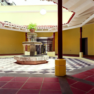 aclaworks-caribbean-architecture-commercial-business-retail-design-010