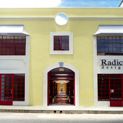 aclaworks-caribbean-architecture-commercial-business-retail-design-011