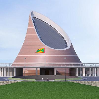aclaworks-caribbean-architecture-institutional-susta…le-design-013