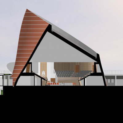 aclaworks-caribbean-architecture-institutional-susta…le-design-016