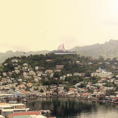 aclaworks-caribbean-architecture-institutional-susta…le-design-019