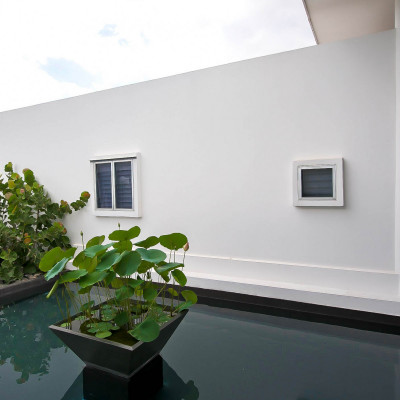 aclaworks-caribbean-architecture-residential-hillside-housing-000-1-2