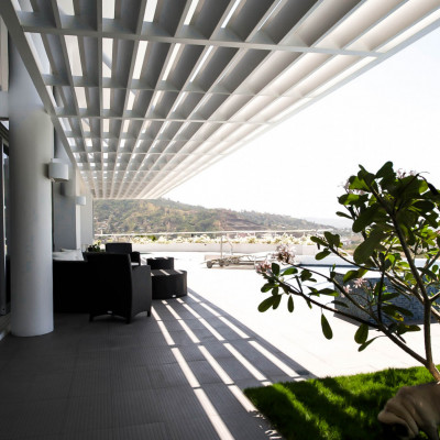 aclaworks-caribbean-architecture-residential-hillside-housing-000-1-8