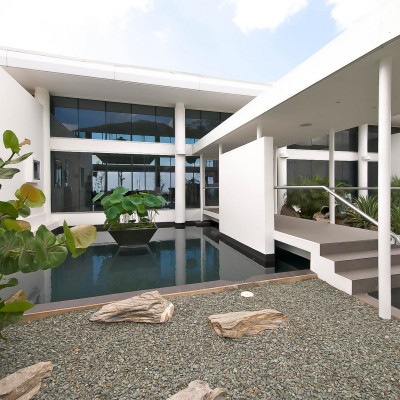 aclaworks-caribbean-architecture-residential-hillside-housing-000-1