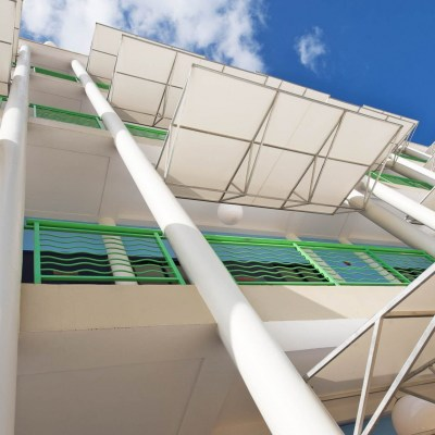 aclaworks-caribbean-architecture-marine-institutional-design-038