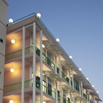 aclaworks-caribbean-architecture-marine-institutional-design-040