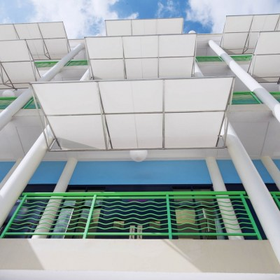 aclaworks-caribbean-architecture-marine-institutional-design-045