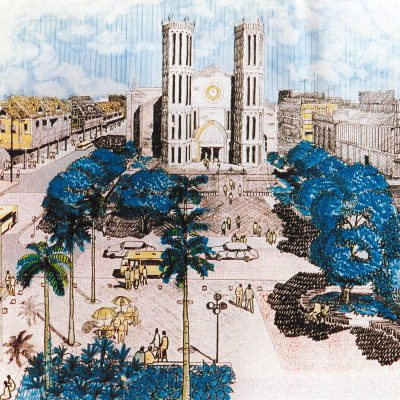 aclaworks-caribbean-architecture-urban-planning-community-landscape-design-01