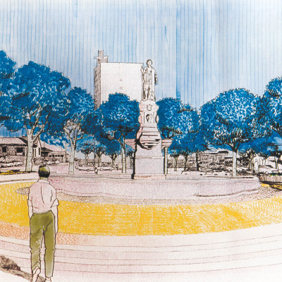 aclaworks-caribbean-architecture-urban-planning-community-landscape-design-02