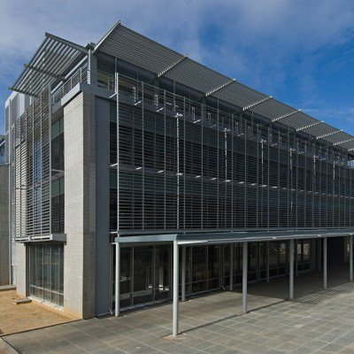 aclaworks-caribbean-architecture-institutional-design-052