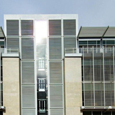 aclaworks-caribbean-architecture-institutional-design-058
