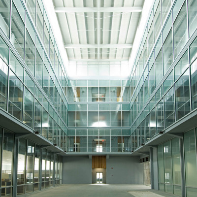 aclaworks-caribbean-architecture-institutional-design-060