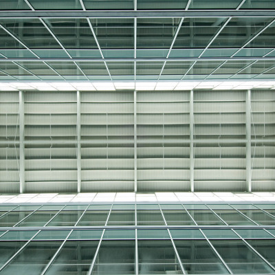 aclaworks-caribbean-architecture-institutional-design-061