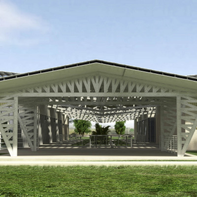 aclaworks-caribbean-architecture-commercial-industrial-design-0