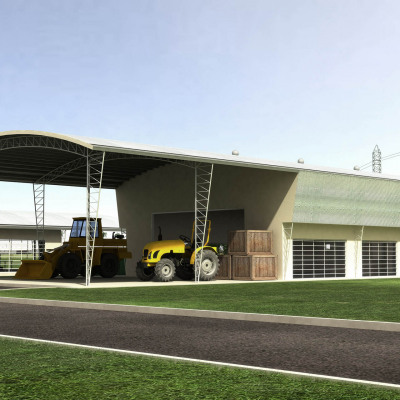 aclaworks-caribbean-architecture-commercial-industrial-design-01-10