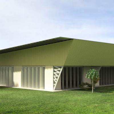 aclaworks-caribbean-architecture-commercial-industrial-design-01-7