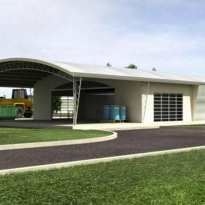 aclaworks-caribbean-architecture-commercial-industrial-design-01-9
