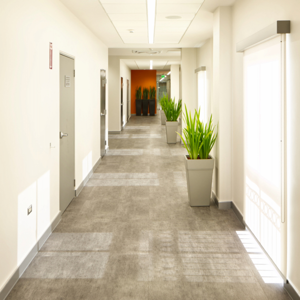 Corridor-1