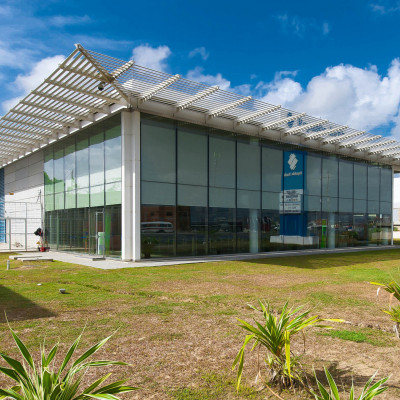 aclaworks-caribbean-architecture-commercial-office-design-014