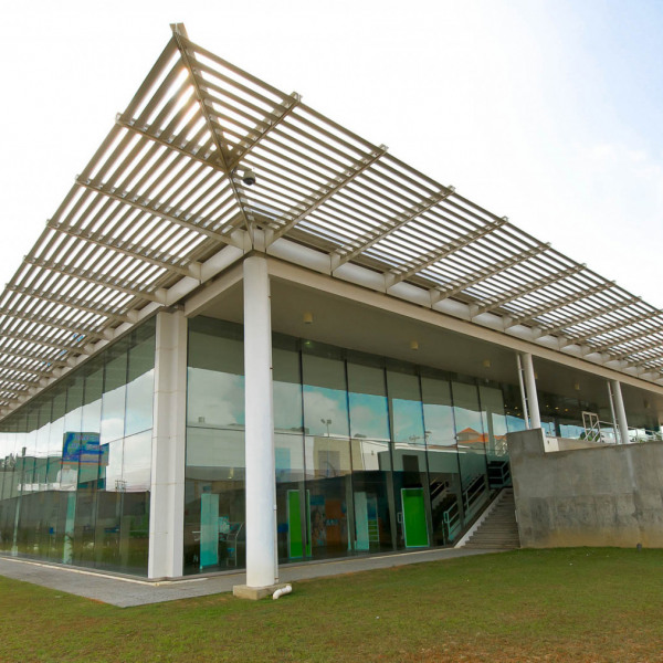 aclaworks-caribbean-architecture-commercial-office-design-015