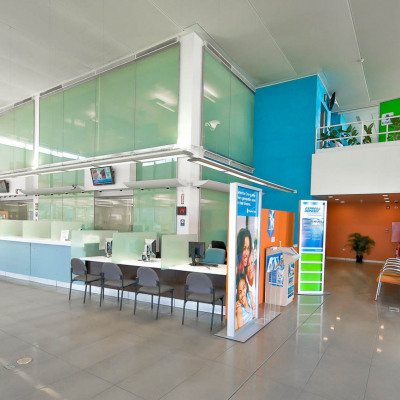 aclaworks-caribbean-architecture-interior-office-commercial-design-00-1