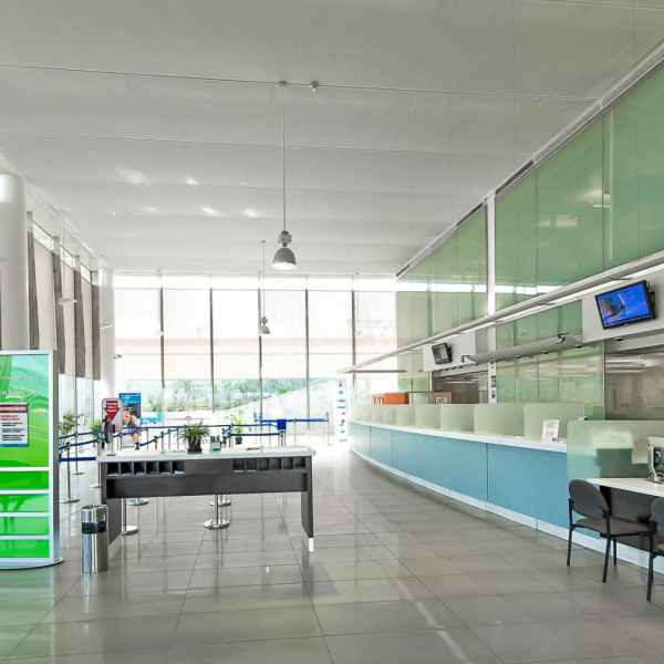 aclaworks-caribbean-architecture-interior-office-commercial-design-00-3