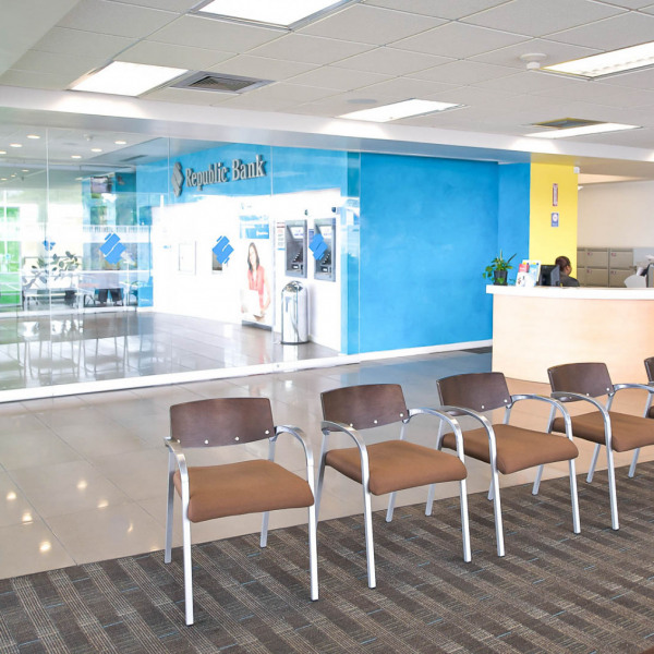 aclaworks-caribbean-architecture-interior-office-commercial-design-00-4