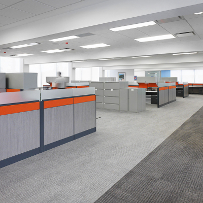 aclaworks_commercial_banking_design_architecture_caribbean_161315