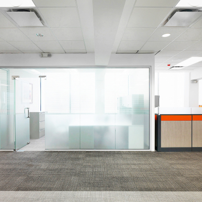 aclaworks_commercial_banking_design_architecture_caribbean_16158