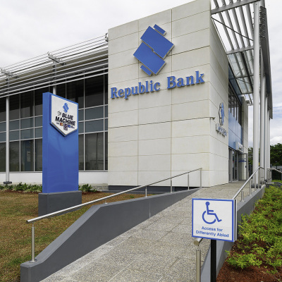 aclaworks_commercial_banking_design_architecture_caribbean_164