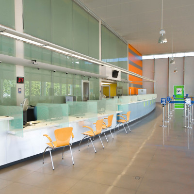 aclaworks-caribbean-architecture-commercial-office-design-030