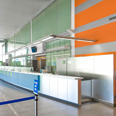 aclaworks-caribbean-architecture-interior-office-commercial-design-00-0