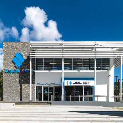 aclaworks_commercial_banking_design_architecture_caribbean_11