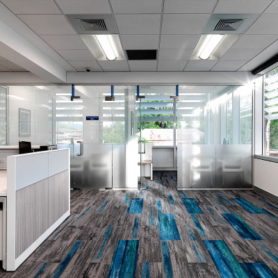 aclaworks_commercial_banking_design_architecture_caribbean_19