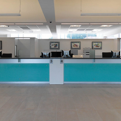 aclaworks_commercial_banking_design_architecture_caribbean_320