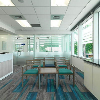 aclaworks_commercial_banking_design_architecture_caribbean_326