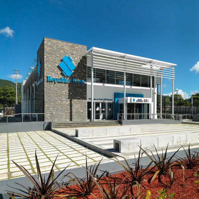 aclaworks_commercial_banking_design_architecture_caribbean_8