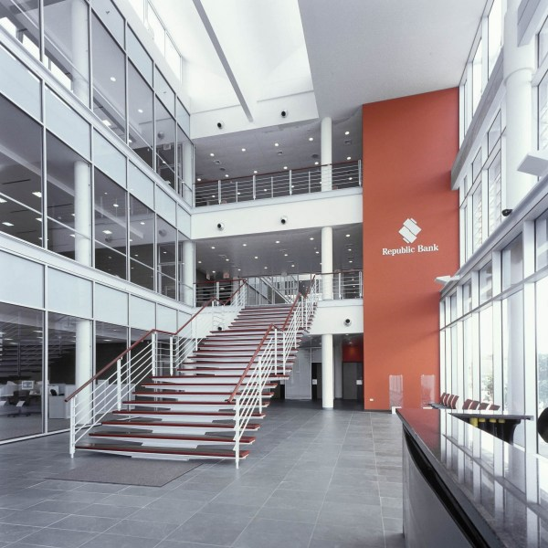 aclaworks-caribbean-architecture-commercial-office-design-021