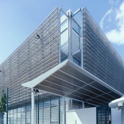 aclaworks-caribbean-architecture-commercial-office-design-022