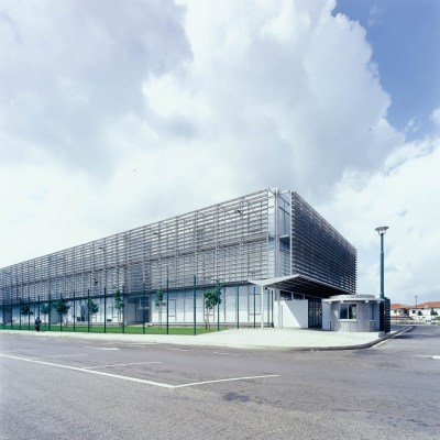 aclaworks-caribbean-architecture-commercial-office-design-023