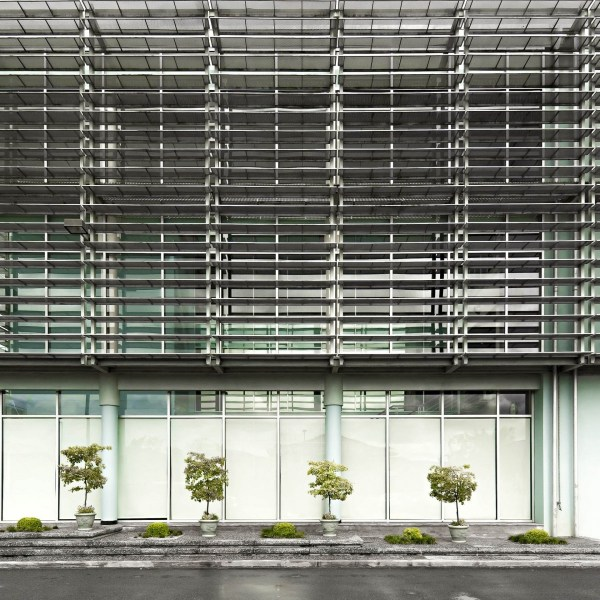 aclaworks-caribbean-architecture-commercial-office-design-026