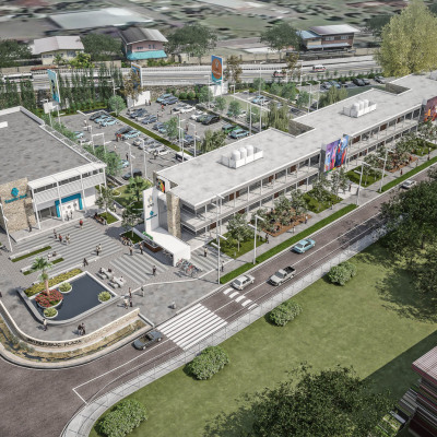 aclaworks-caribbean-architecture-commercial-office-campus-design-01